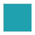 Creative Black Country logo