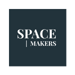 Spacemakers logo