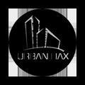 Urban Hax logo